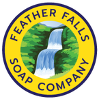 FEATHER FALLS SOAP CO.